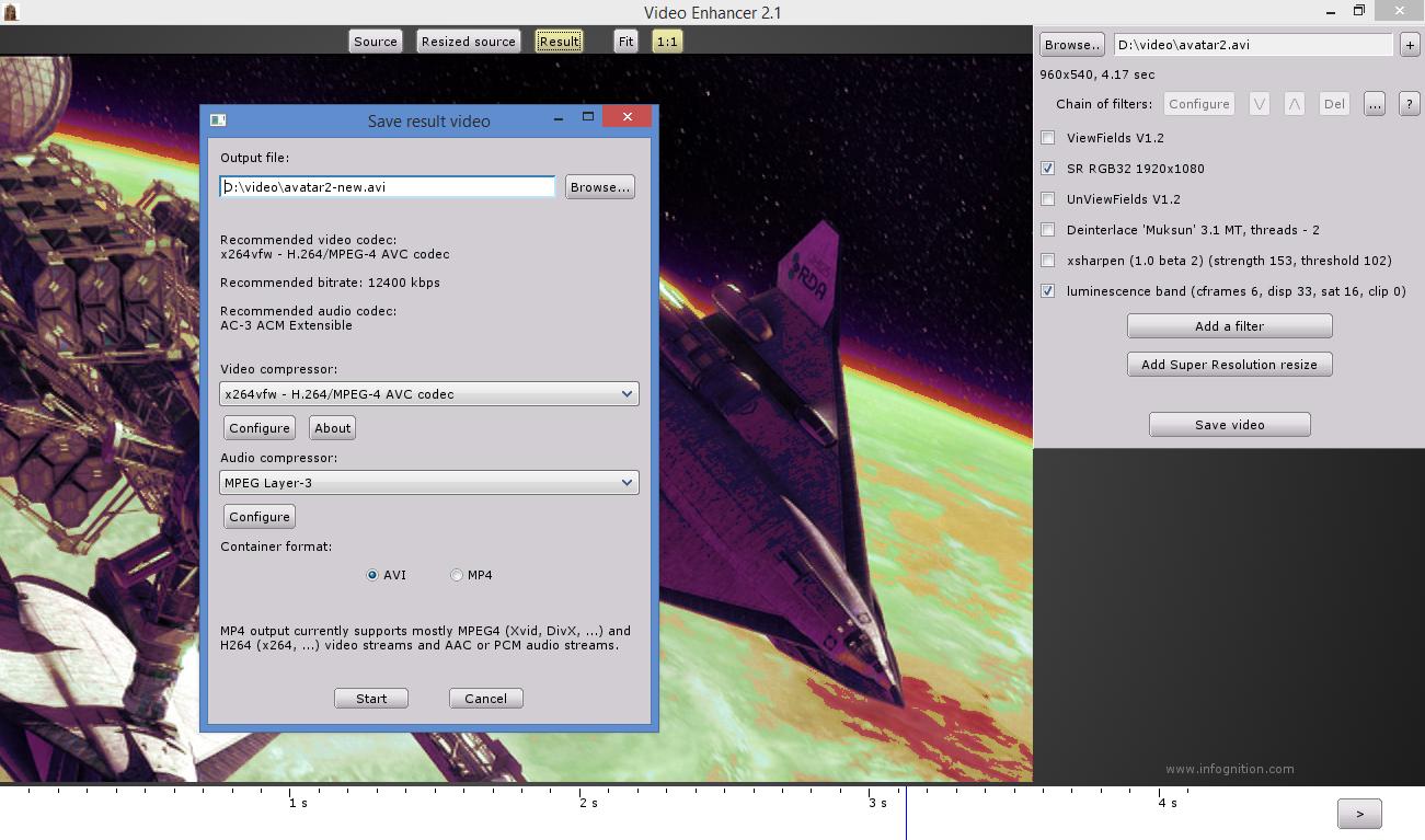 download video enhancer v1 9.6