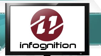 infognition video enhancer 2.2.0 setup + patch